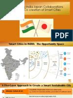 India Smart Cities_2018-19