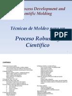 1543018437947_Moldeo Cientifico Curso.rev JUNIO 5 2015 Rev2