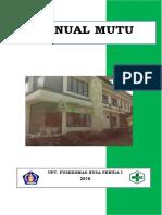 347866201-Manual-Mutu-Puskesmas-Nsa-Penida-1.doc