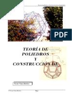 PoliedrosConstruccionOmnipoliedro.pdf