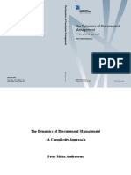 Peter_Holm_Andreasen_ The Dynamics of procurement Management .pdf