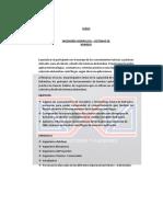 CURSO INGENIERIA HIDRAULICA.pdf