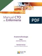 cto enfermeria 5ed 02_ANATOMOFISIOLOGIA
