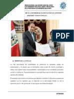 MISION Y VISION DE IG.docx