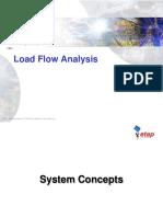 loadflow_panel.pdf
