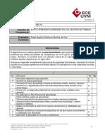 Diagnostico Vital PDF