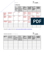 Stakeholder Analysis Matrix Template(1)