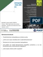 02, Cicolella, Exposición fjcampos.pdf