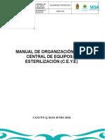 Objetivos Del Milenio America Latina