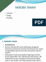 5. Mikroba Tanah-1