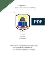 Case report hernia ingkarserata.docx