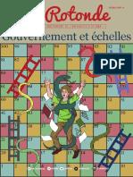 La Rotonde,édition du 21 janvier 2019