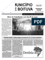 Ex Boituva Pag6