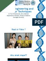 Genetic Engineering.pdf