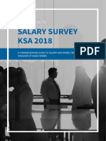 KSA Salary Guide Cooper Fitch 2018 (FINAL)