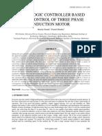 Transistor Biasing and Stabilization - G.surekha