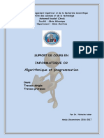 Cour Info PDF