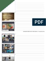 5 - EMPRENDEDOR INMOBILIARIO BY RAIMON SAMSO.pdf