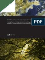 Light Shapes Spaces.pdf