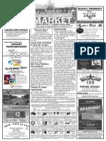 Merritt Morning Market 3240 - Jan 21