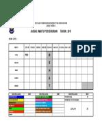 Jadual Persendirian %2F Kelas 2017.xlsx