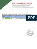 Build Complete Certification kurul.pdf