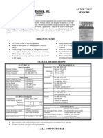 AC Voltage Sensors.pdf
