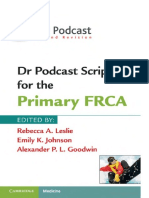 Primary podcast.pdf