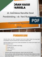 F6 Varicella Dena.pptx