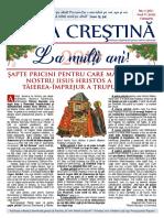 Viata Crestina 1 (367)