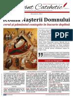 Cuvant Catehetic 2.pdf