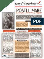 Cuvant Catehetic 3.pdf