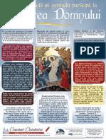 Cuvant catehetic 5.pdf
