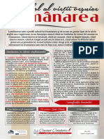 Cuvant catehetic 8.pdf
