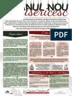 Cuvant catehetic 9.pdf