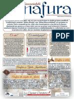 Cuvant catehetic10.pdf