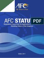 AFC_Statutes_v2011.pdf