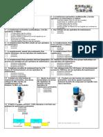 mainteance_preventive_eleve.pdf