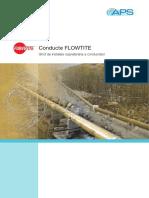 Ghid de Instalare Supraterana a Conductelor Flowtite (1)