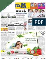 Hyderabad-Main---17-01-2019