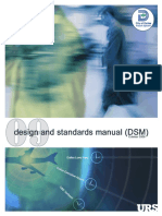 DesignStandardsManual_100209