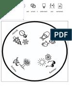 4 seasons wheel.pdf