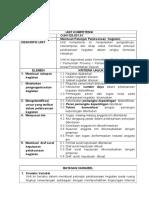 1. SKK Eselon 4-O.841120.031.01 Membuat Petunjuk Pelaksanaan Kegiatan (IV)