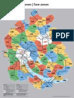 ZVV-Tarifzonen.pdf