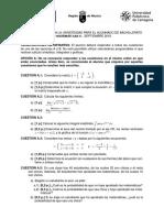 Examen Matemáticas II de Murcia (Extraordinaria de 2018) [Www.examenesdepau.com]
