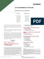 ACI 309R.pdf