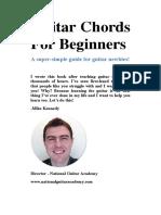 NEW GUITAR BOOK.pdf
