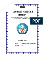 Kliping ASIAN GAMES 3.docx