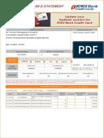 CreditCardStatement.pdf