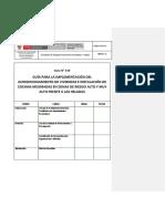 001 Guía Para La Implementación de AVICOM (Acondicionamiento de Viviendas Cocinas Mejoradas Zonas de Heladas) 08Mar2017 v17 Shs